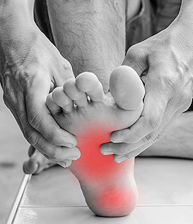 Physiotherapy for Joints and Muscles